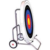 Jaypro Sports Archery Stand