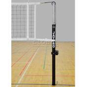 "Jaypro Sports 3"" Featherlite Collegiate Net System"