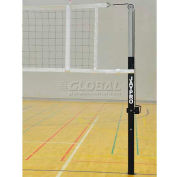 Jaypro Sports Flex Net International Volleyball Net