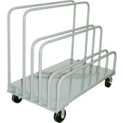 Jamco Adjustable Sheet and Panel Truck PG336 30 x 36