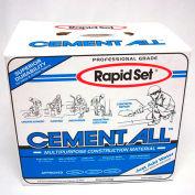 JE Tomes Rapid Set Concrete Repair, 25 lb. Box -  RSCA-25