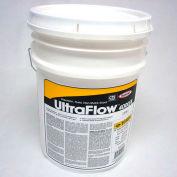 JE Tomes  RSUF-55PRapid Set UltraFlow Flowable Grout, 55lb.Pail