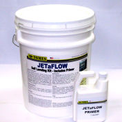 JE Tomes  T-411 Self-Leveling Concrete & Patch Repair Kit, Patch