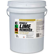 CLR PRO® Vehicle Lime Remover 5 Gal