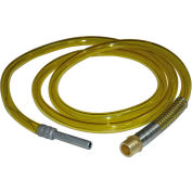 Gas Caddy Hose Assembly, 80-593-NI