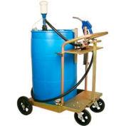JohnDow 55-Gallon DEF Drum Dispensing System - DEF-1A