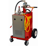 30-Gallon Gas Caddy, FC-P30-UL