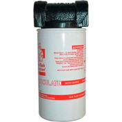 Fuel Filter, GC-FF