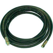 JohnDow 10' Grease Delivery Hose - JDH-1014