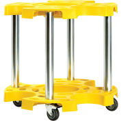 JohnDow Mobile Tire Taxi EX™ Stand - JDI-TT1-EX