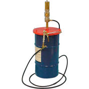 JohnDow 120 lb. Grease System - JDL-16
