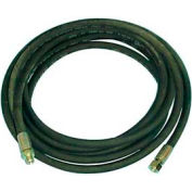 JohnDow 10' Oil Delivery Hose - JDM-1038