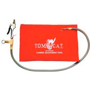 JohnDow Tomcat Camber Adjustment Tool - TC-614