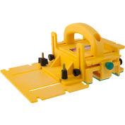 Micro Jig GR-200 GRR-Ripper Advanced 3D Pushblock
