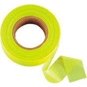 Flagging Tape - Glo Lime