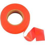 Flagging Tape - Glo Orange