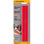Tru-Line® Carpenter Pencils - 12 pack