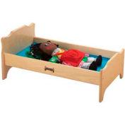 Jonti-Craft® Doll Bed