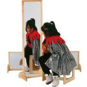 Jonti-Craft® Mirror