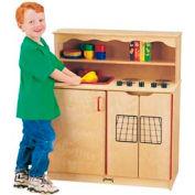 Jonti-Craft® Kitchen Activity Center