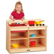Jonti-Craft® ThriftyKYDZ® 2-In-1 Toddler Kitchen