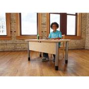 Jonti-Craft® TrueModern™ Standard Modesty Panel