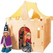 Jonti-Craft® KYDZ Castle - King