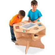 Jonti-Craft® Science Activity Table