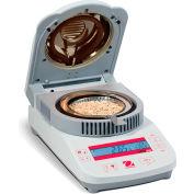 "Ohaus® MB23 AM Basic Moisture Analyzers 110g x 0.01g 3-1/2"" Diameter"