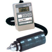 Digital Torque Gauge - 50 inFlb Capacity