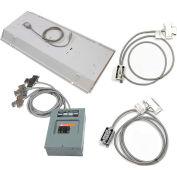 Porta-King Modular Electric Kit, For 8x8' Inplant Office
