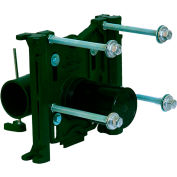 Drains Amp Traps Toilet Amp Sink Carriers Josam 12714 Or