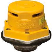 Justrite® 8005 Non-Metallic Vertical Drum Vent for Petroleum Based Applications