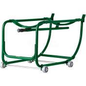 Justrite® 08800 Drum Cradle 600 Lb. Capacity