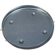 Justrite 24-Gauge Parts Basket, 11171