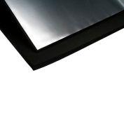 """K-Flex Clad™ Al Sheet 1"""" R4 X 36"""" X 48"""" - Pkg Qty 6"""