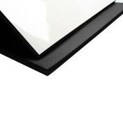 """K-Flex Clad™ Wt Sheet 2"""" R8 X 36"""" X 48"""" - Pkg Qty 3"""