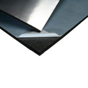 "K-Flex Clad™ AL Roll Adhesive Backed 1"" R4 x 48"" x 35'"