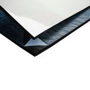 "K-Flex Clad™ Wt Sheet Adhesive Backed 1-1/2"" X 36"" X 48"" - Pkg Qty 4"