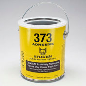 373 Contact Adhesive 1 Gallon - Pkg Qty 4
