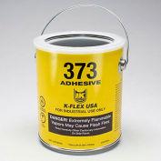 373 Contact Adhesive 1 Gallon - Pkg Qty 4