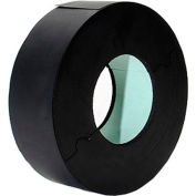 """K-Flex® 360 Insulated Pipe Support 1/2"""" Thick 1/2"""" O.D. - Pkg Qty 50"""