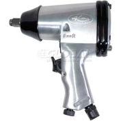 "K-Tool KTI-81622, Impact Wrench, 1/2"" Drive"
