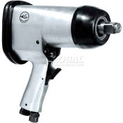 "K-Tool KTI-81772, Impact Wrench, High Torque 3/4"" Drive"