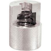 K-Tool KTI-83092, Chisel Retainer Safety Bit