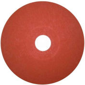 K-Tool KTI-85004, Replacement Pad, 4.5""