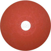 K-Tool KTI-85005, Replacement Pad, 5""