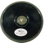 "K-Tool KTI-85696, 6"" Dual Action Sanding Pad, Vinyl Face"