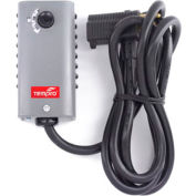 Tempro Industrial Line Voltage Temperature Controller TP525 Vent Only w/ 6' Piggyback Power Cord