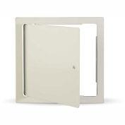"Karp Inc. DSC-214M Flush Access Door for All Surf - Stud, 8""Wx8""H, MP88S"